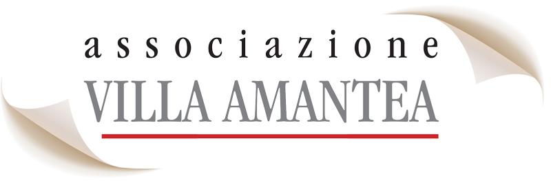 Associazione Villa Amantea