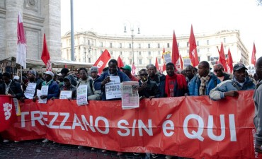 manifestazione_roma (58)